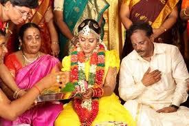 noor best bridal makeup artist studio