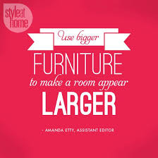 quotes about home furnishings quotes