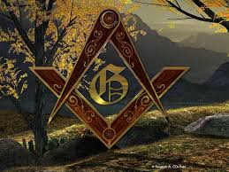 freemason wallpaper luxury masonic