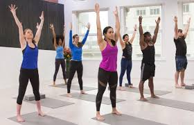 7 beginner yoga poses daily burn