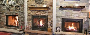 fireplaces stoves inserts in pewaukee