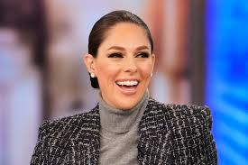 Abby Huntsman Leaving 'The View' to Run Her Father's Utah Governor Campaign  | Decider
