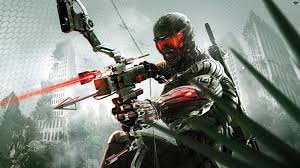 cool gaming wallpapers top free cool