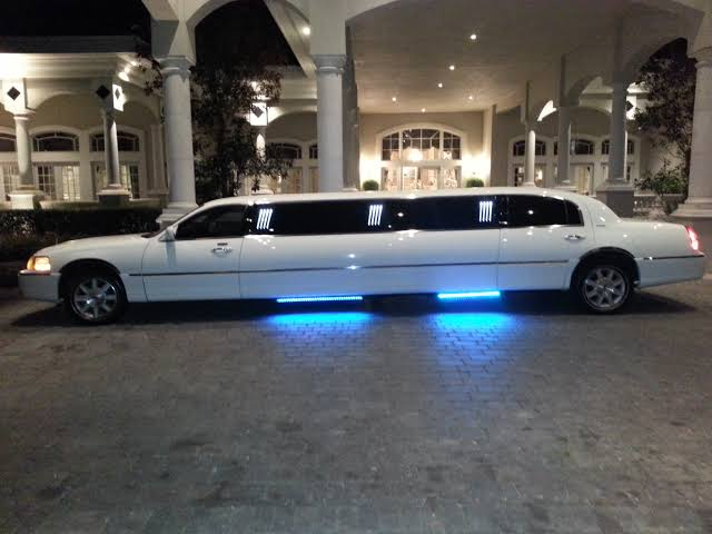 Image result for Top 5 Different Type of limousines""