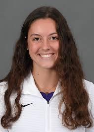 Lauren Smith - Track & Field - James Madison University Athletics