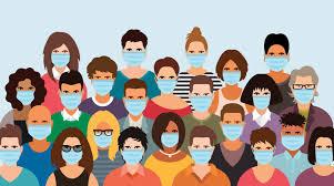 Processo al coronavirus: il travel contro la psicosi