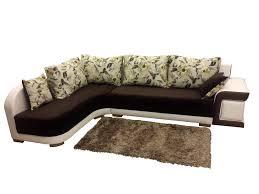 elegant l shaped sofa left handed