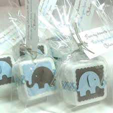 baby shower favor ideas baby ideas