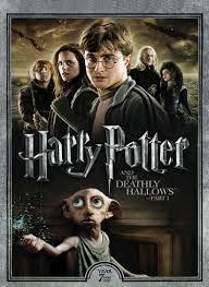 ? Harry Potter e i doni della morte-Parte 1 [HD] (2010 ...