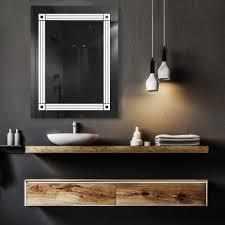 trendy decorative mirrors in nz