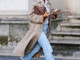 21 ways to style your zara jeans this
