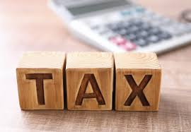 Tax Planning for Non-Taxable Estate after the New Tax Law