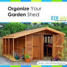 garden tips 2