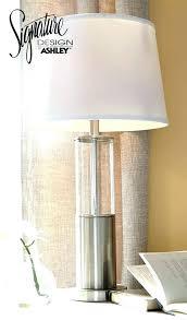 laura ashley table lamp birengo info