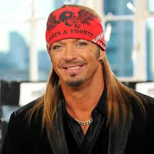 Bret Michaels's father dies | People Magazine