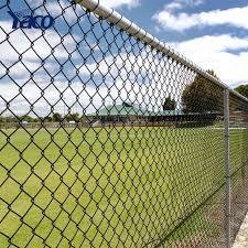 50 50mm Standard Diamond Chain Link Cyclone Wire Fence Price Philippines Buy Cyclone Wire Fence Price Philippines Wholesale Chain Link Fence Lowes Fencing Prices Product On Alibaba Com