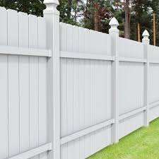 4x4 Pvc Fence Post French Gothic Cap Top Vinyl White 4 X 4 Livestock Supplies Business Industrial Agriculture Forestry