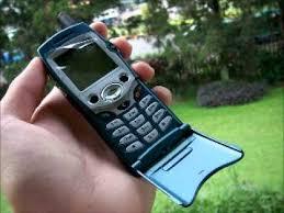 Samsung Q100 Unlock Code - Free ...