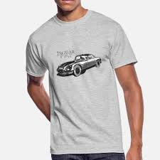 jaguar car gifts spreadshirt