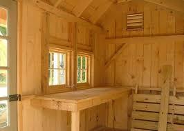potting shed plans 12x12 shed kit