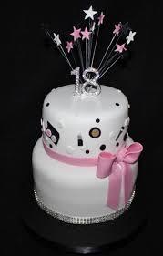 gardners cakery birthday cakes its