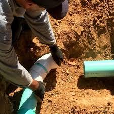 custom pvc drainage systems advanced
