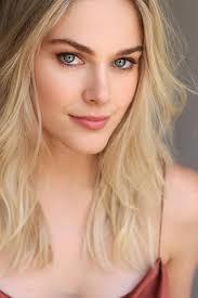 Abigail Klein Contact - Actress Abigail Klein Bio
