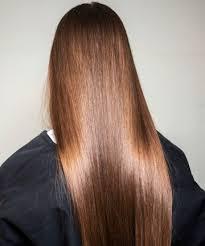 keratin vs anese hair straightening