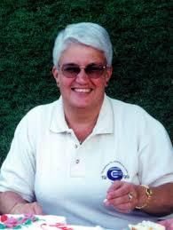 Sharon Smith Obituary - Portland, OR