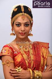 exclusive bridal makeup in chennai in