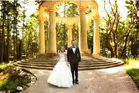 roche harbor wedding aurora mike