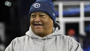 Buffalo Bills hire former Tennessee Titans offensive coordinator Terry  Robiskie as wide receivers coach - Buffalo Rumblings