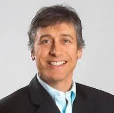 City Realtor Tony Nardi Announces Candidacy for Williamsport City Charter  Commission | News | northcentralpa.com