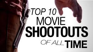 Top 10 Movie Shootouts of All Time ...