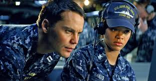Battleship director says he's finally figured out why it was a ...