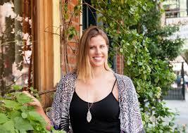 Ashley Smith, entrepreneur and founder Otherworld — Bird