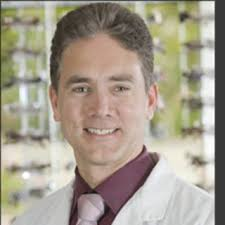 Dr. Adam Chun, MD – Santa Clarita, CA | Ophthalmology