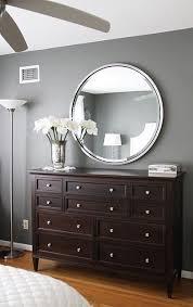 brown furniture bedroom