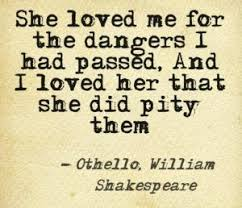 most famous william shakespeare quotes sayings shakespeare