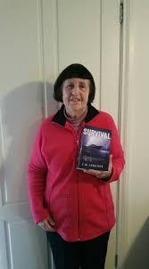 Former nurse pens second book | Eyre Peninsula Tribune | Cleve, SA
