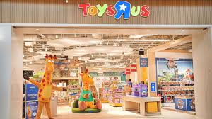 toys r us is back iconic reler