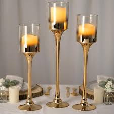 candle holders accessories bulk new