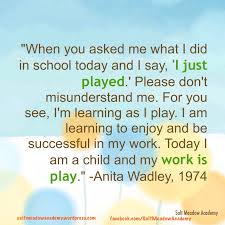 play quote education quotes education quotes for teachers
