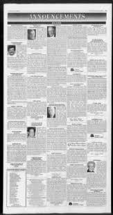 The Ottawa Citizen from Ottawa, Ontario, Canada on June 20, 1998 · 29