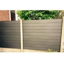 China Custom Aluminium Metal Fence Panels China Horizontal Aluminum Fence Aluminum Alloy Profile