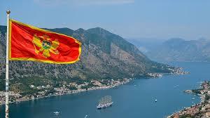 Karadağ'da doğrudan yabancı yatırımların toplam çıkışı 106,4 milyon Avro olarak gerçekleşti