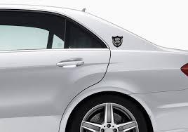 Lincoln Logo Car Auto Body Window Vinyl Decal Sticker Car Truck Graphics Decals Motors Tamerindsa Com Ar