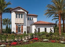 new homes in orlando fl new