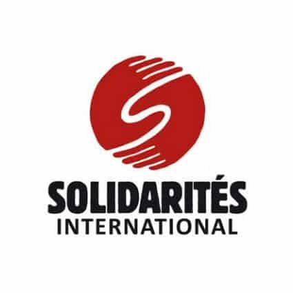 Solidarites International Recruitment 2020 (Team Leader)