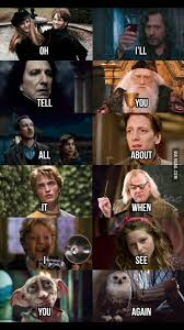 harry potter quote images on com